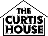 The Curtis House