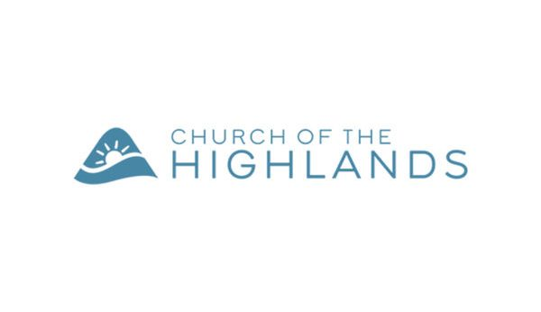 Serve Day with Church of The Highlands